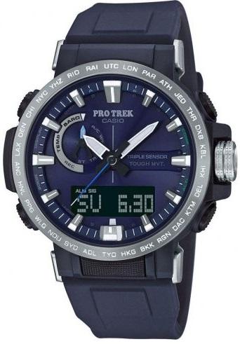zegarek-meski-protrek-premium-prw-60-2aer-1