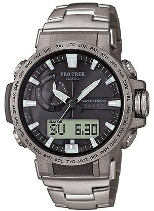 zegarek-meski-protrek-prw-60t-7aer