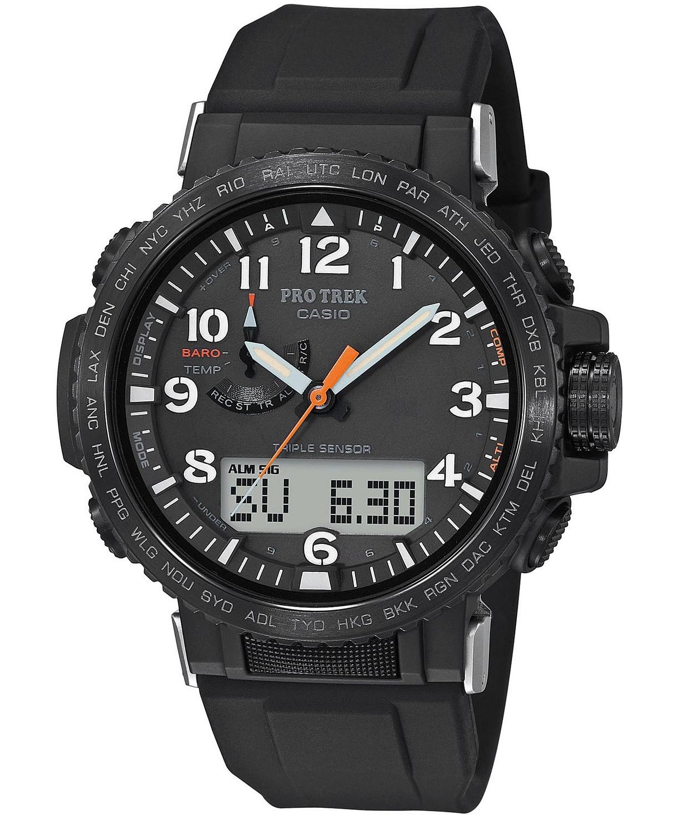 zegarek-meski-protrek-slim-design-radio-solar-prw-50y-1aer