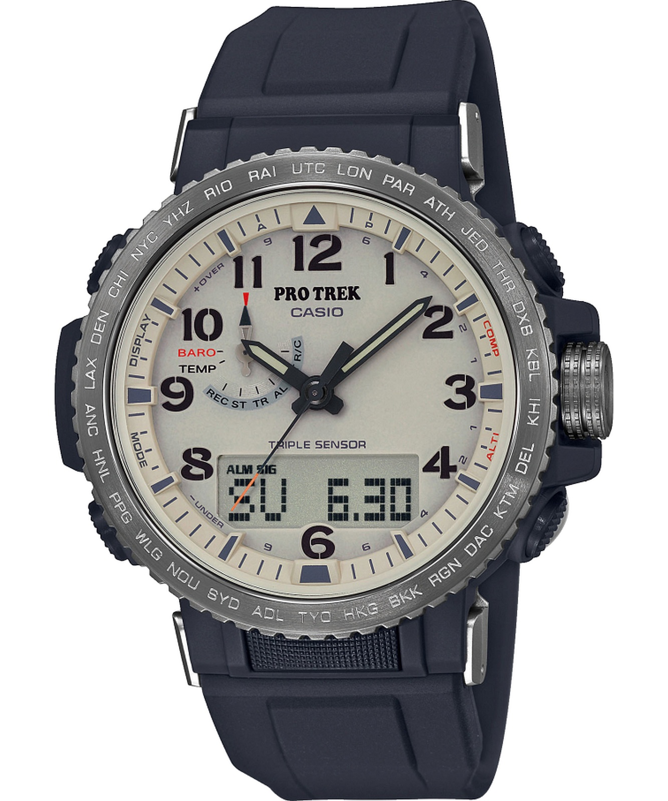 zegarek-meski-protrek-slim-design-radio-solar-prw-50y-1ber