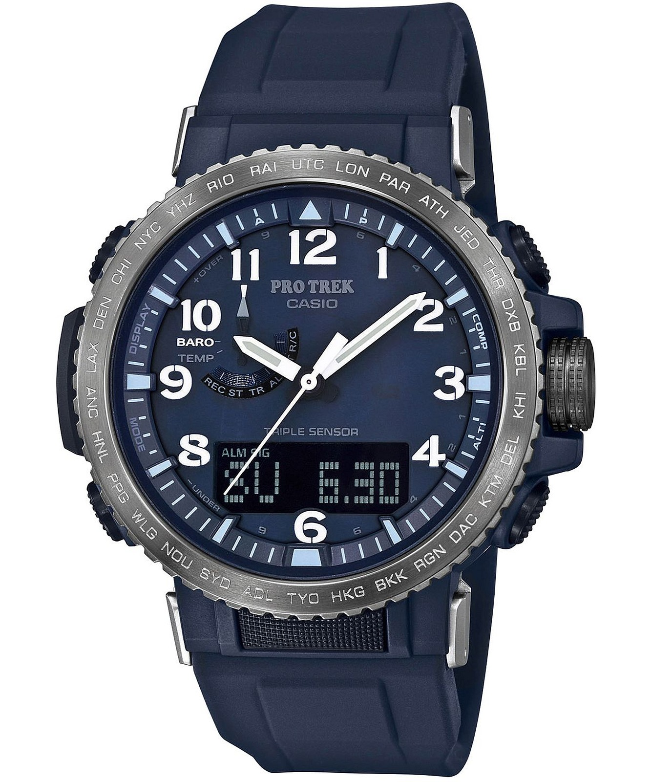 zegarek-meski-protrek-slim-design-radio-solar-prw-50yfe-2aer