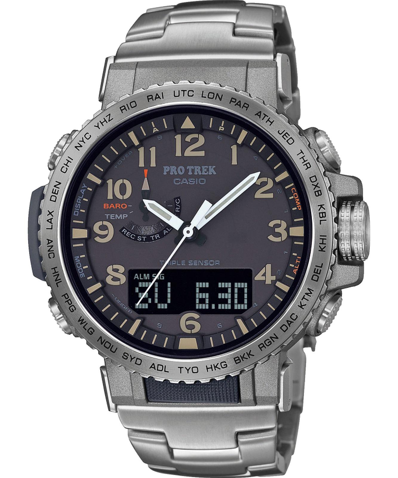 zegarek-meski-protrek-slim-design-tough-solar-prw-50t-7aer
