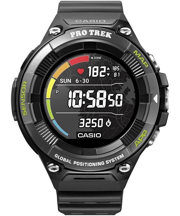 zegarek-protrek-protrek-smartwatch-wsd-f21hr-bkage