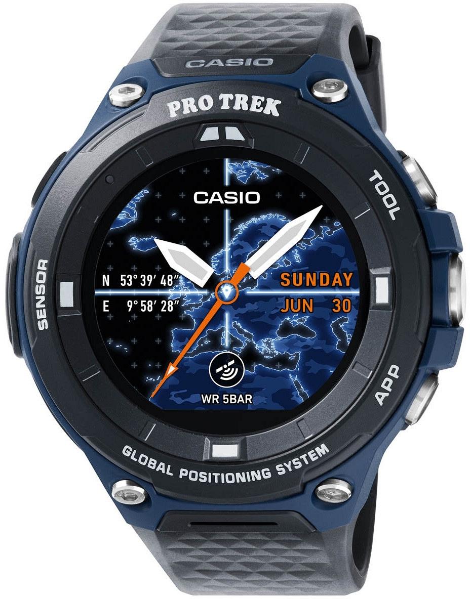 zegarek-smartwatch-protrek-smart-gps-bluetooth-wsd-f20a-buaae_001