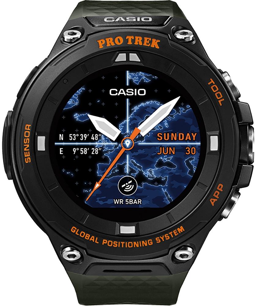zegarek-smartwatch-protrek-smart-gps-bluetooth-wsd-f20a-gnbae_004