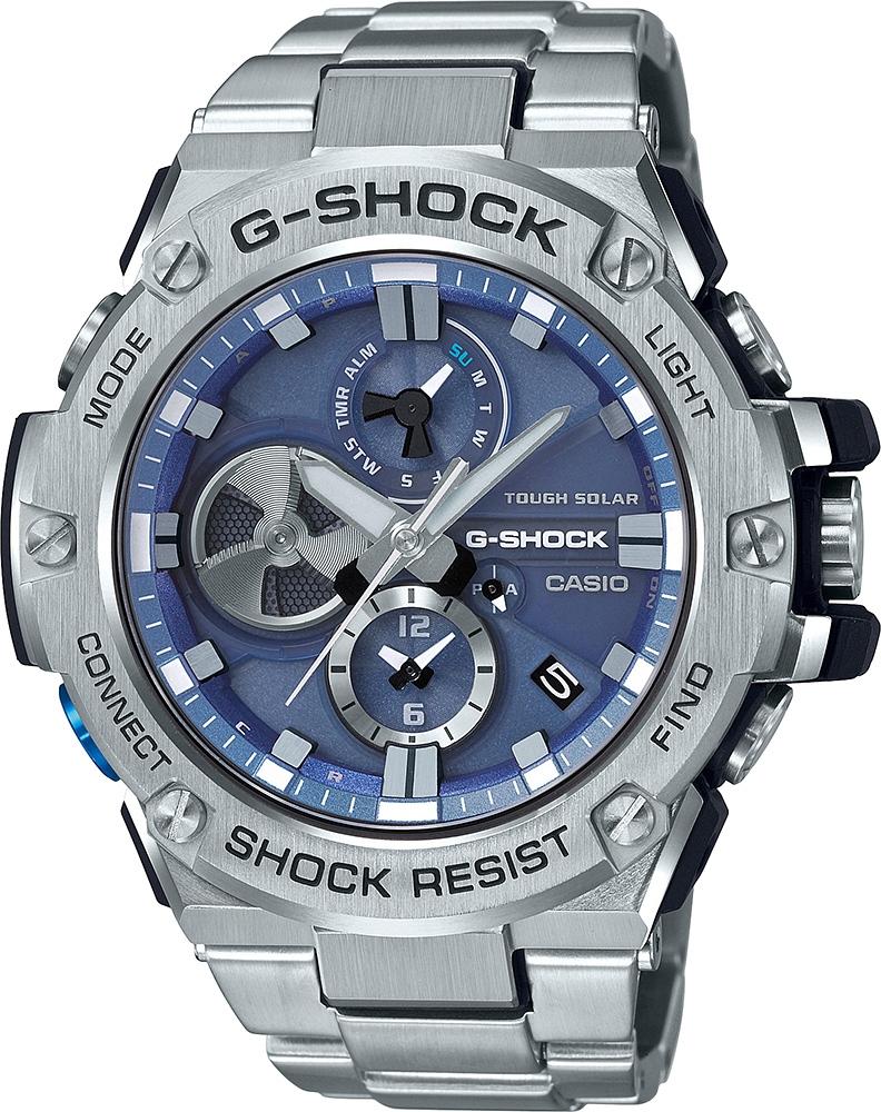G-SHOCK_G-STEEL_GST-W130L-1AER.jpg