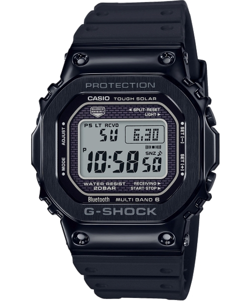 zegarek meski g shock specials the origin gmw b5000g 1er