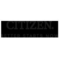 Marka Citizen