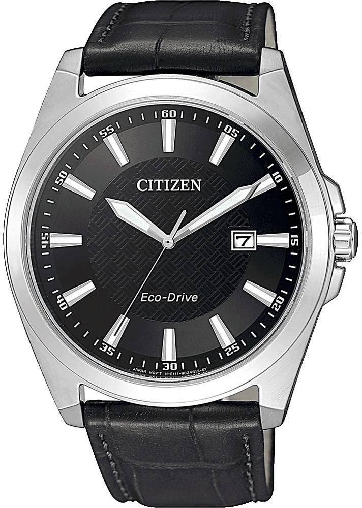 zegarek-meski-citizen-eco-drive-bm7108-14e