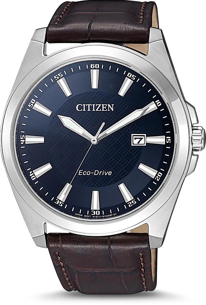 zegarek-meski-citizen-eco-drive-bm7108-22l