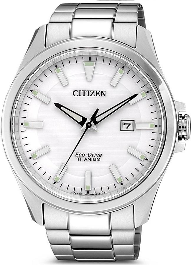 zegarek-meski-citizen-super-titanium-eco-drive-bm7470-84a_001