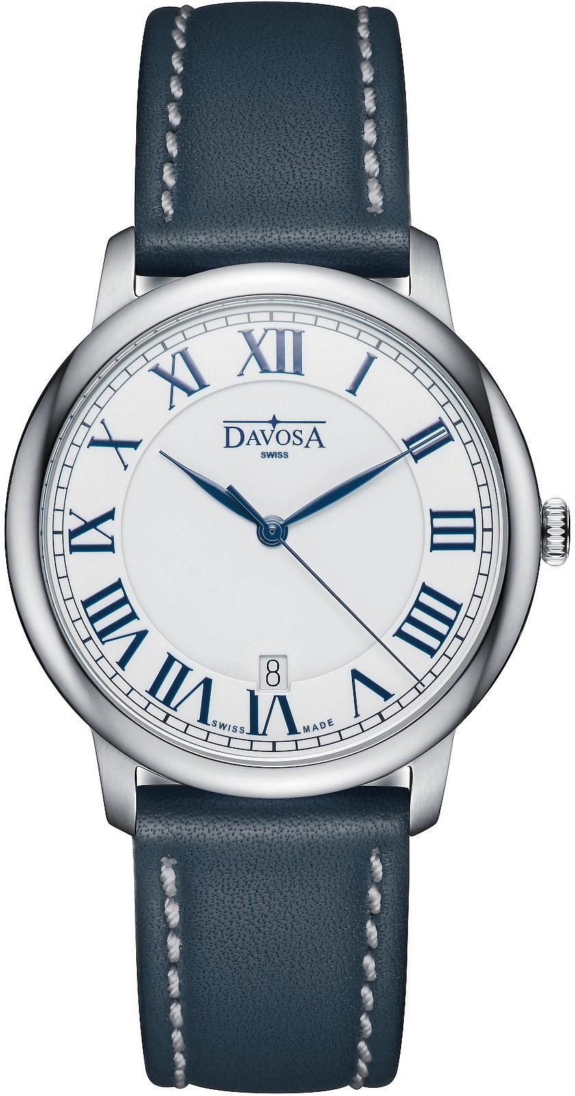 zegarek-damski-davosa-amaranto-167-561-22-2