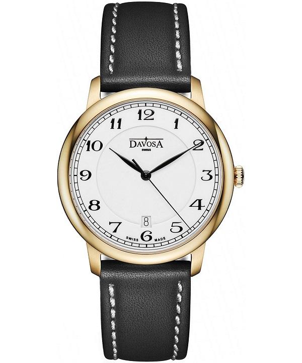 zegarek-damski-davosa-amaranto-167-562-15-2