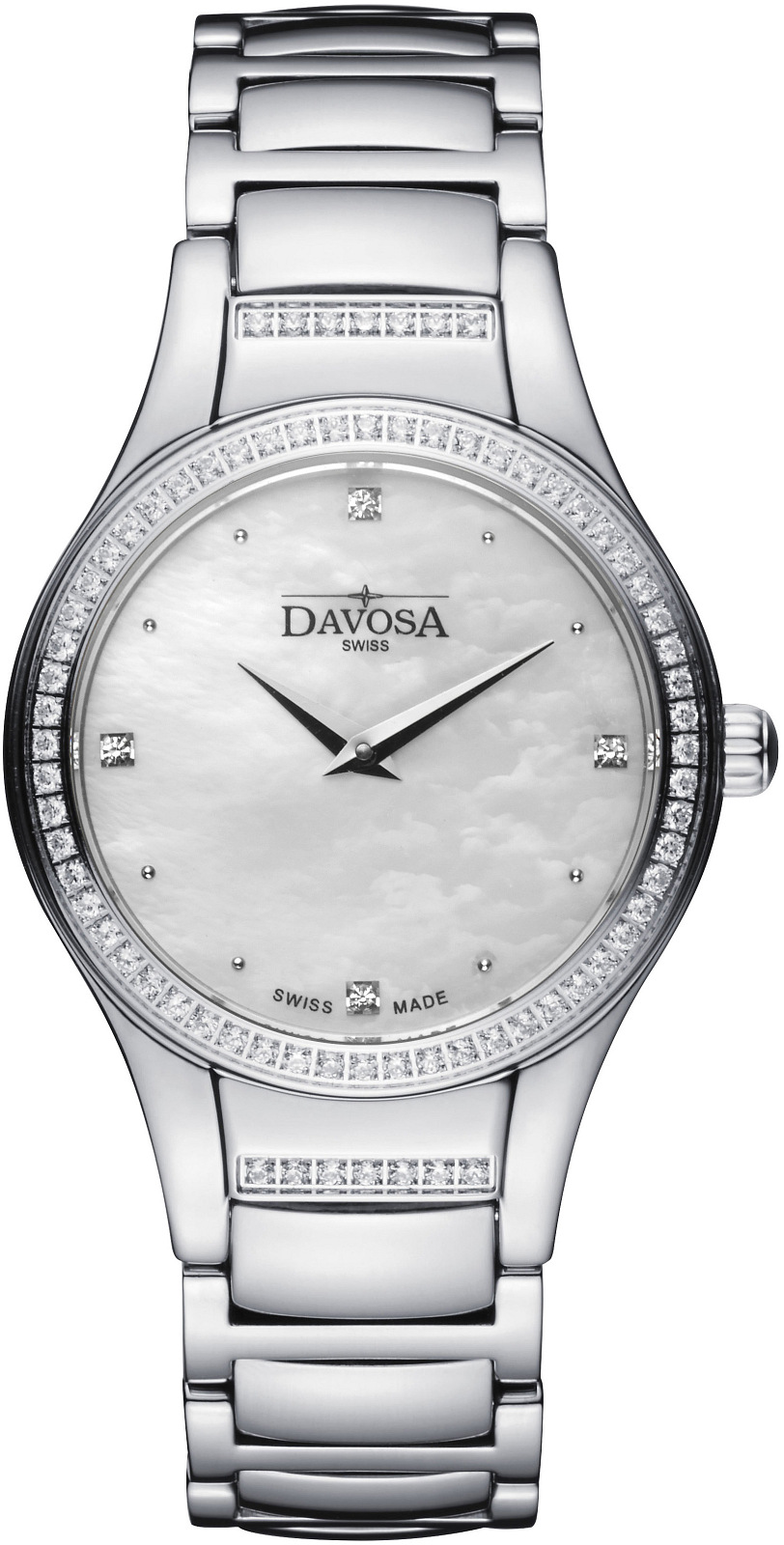 zegarek-damski-davosa-lunastar-168-573-15-2