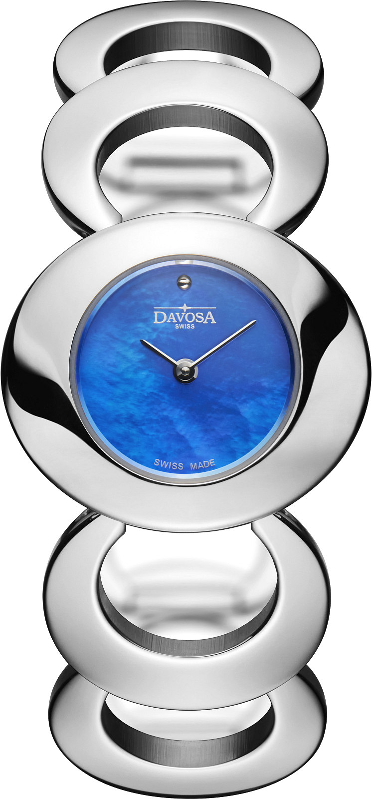 zegarek-damski-davosa-vintage-60s-168-570-45-4
