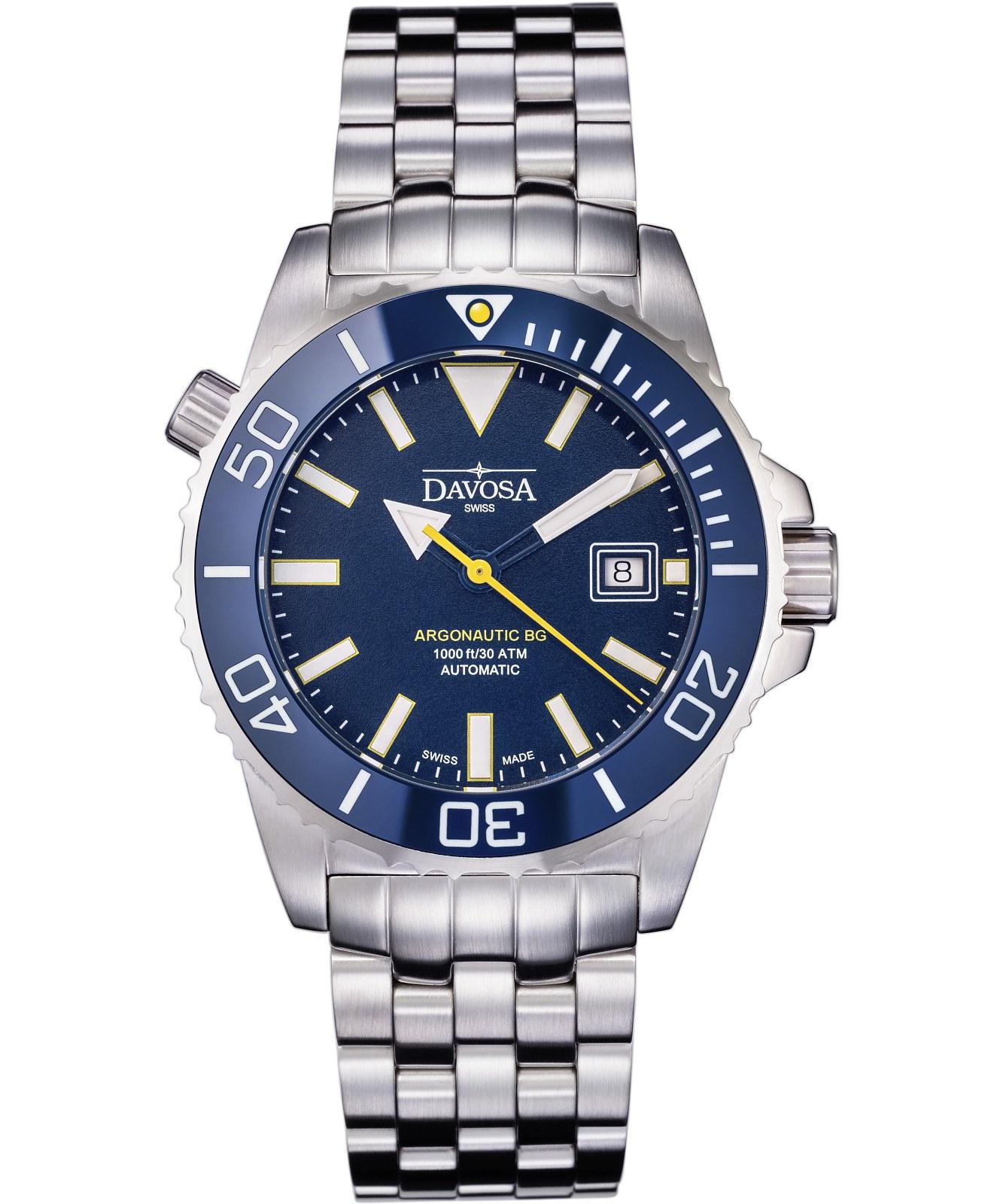 zegarek-meski-davosa-argonautic-bg-automatic-161-522-40_001