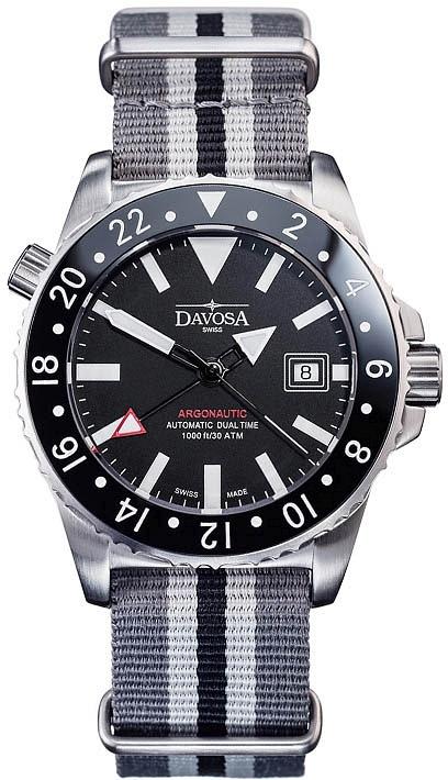 zegarek-meski-davosa-argonautic-dual-time-ceramic-automatic-161-512-28_001