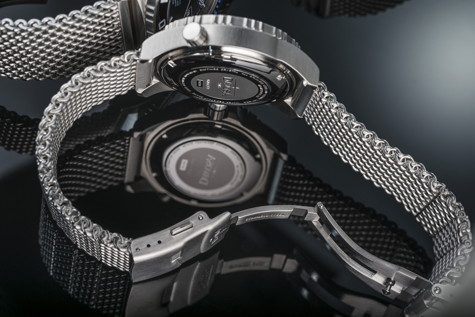 zegarek-meski-davosa-argonautic-lumis-automatic-161-580-40_grafika