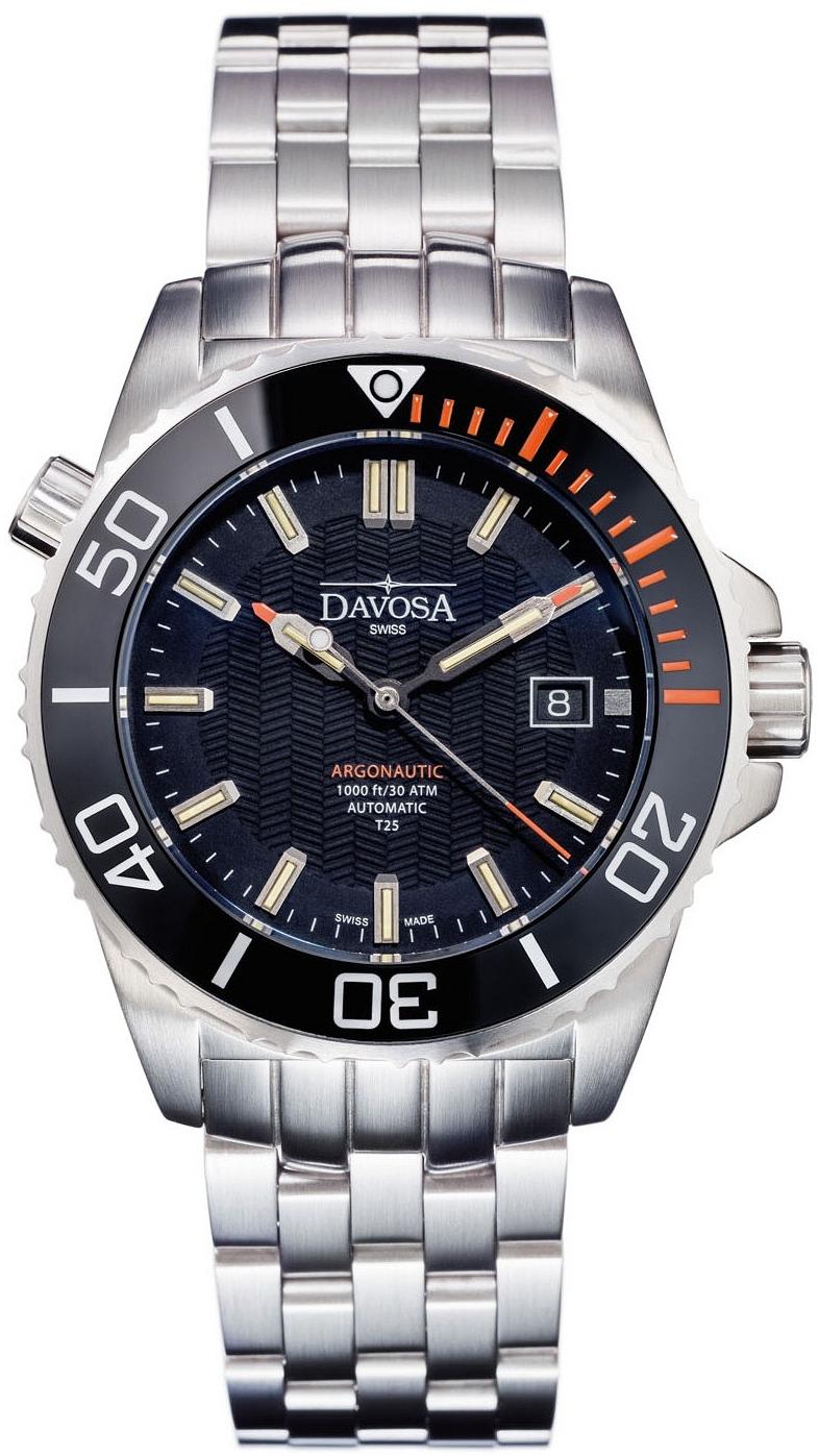 zegarek-meski-davosa-argonautic-lumis-t25-automatic-161-576-60_001
