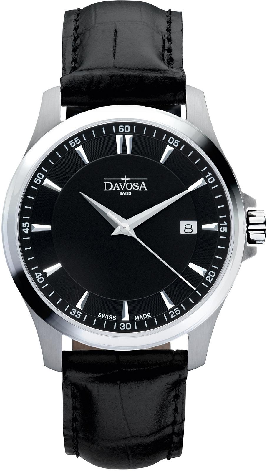 zegarek-meski-davosa-classic-162-466-55-2