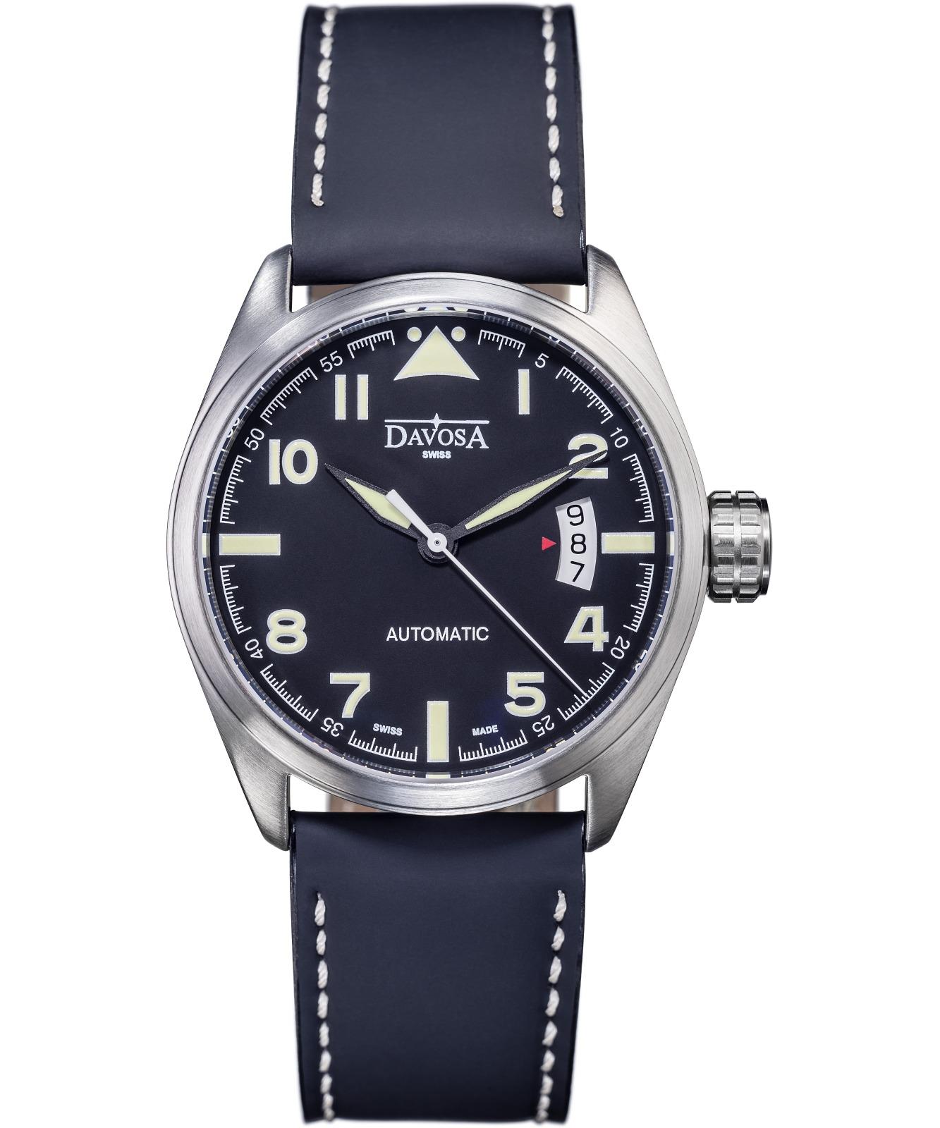 zegarek-meski-davosa-military-automatic-161-511-54