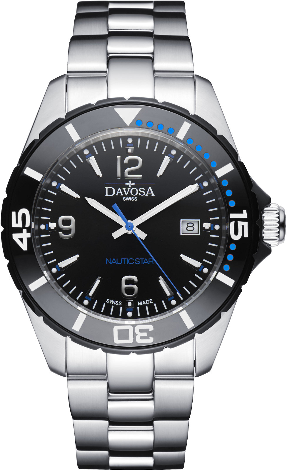 zegarek-meski-davosa-nautic-star-163-472-45-2
