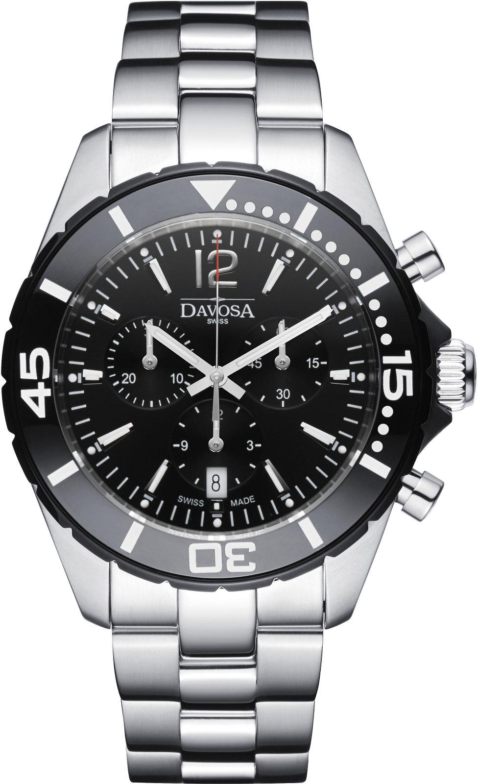 zegarek-meski-davosa-nautic-star-chrono-163-473-15-2