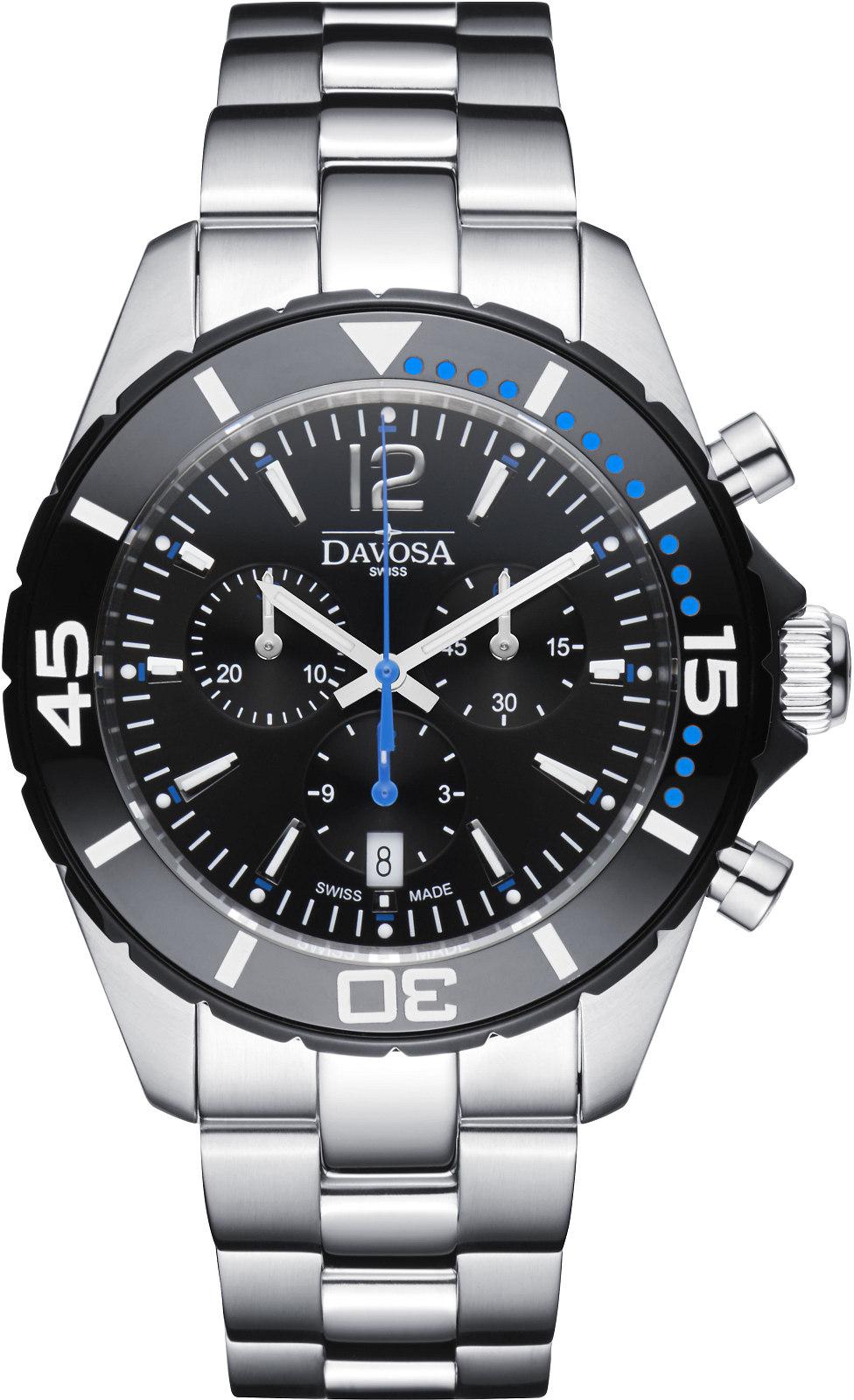 zegarek-meski-davosa-nautic-star-chrono-163-473-45-2