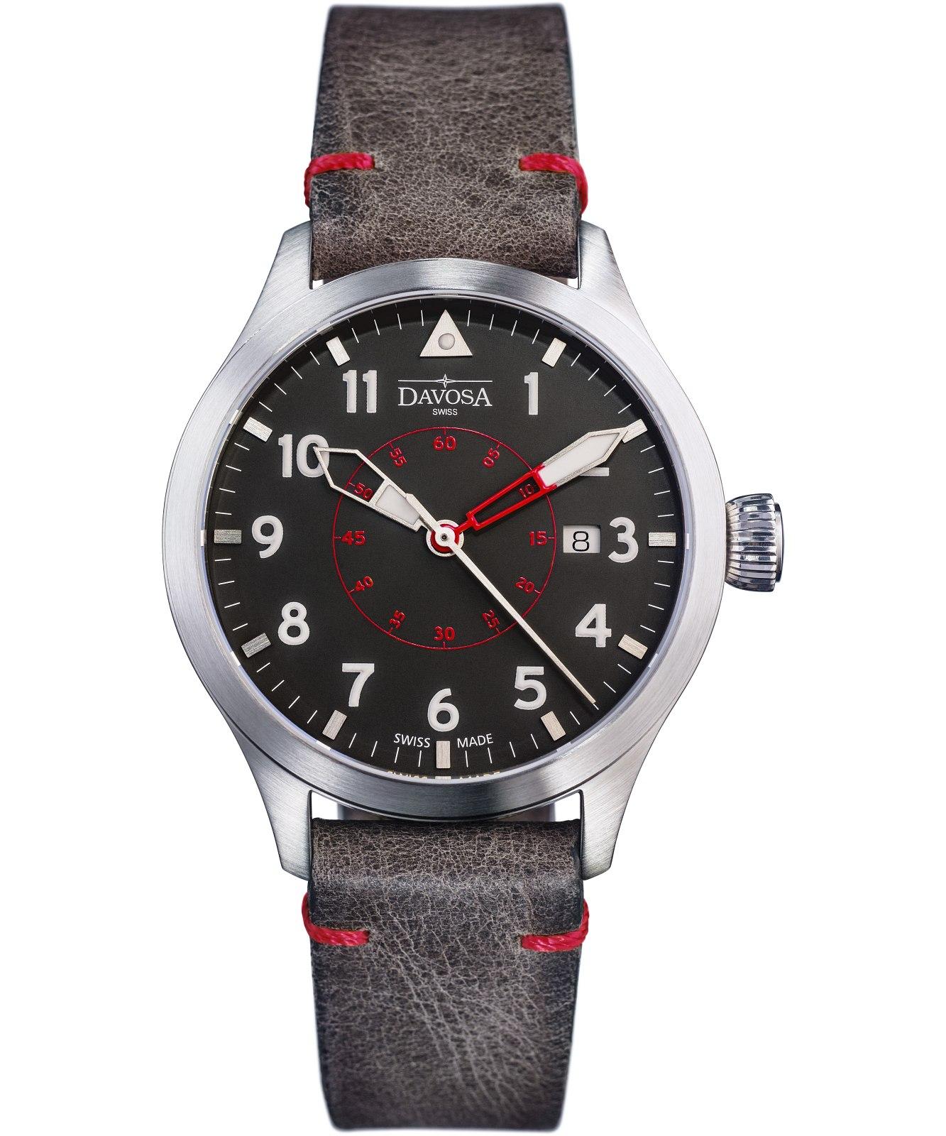 zegarek-meski-davosa-ternos-professional-automatic-161-559-40