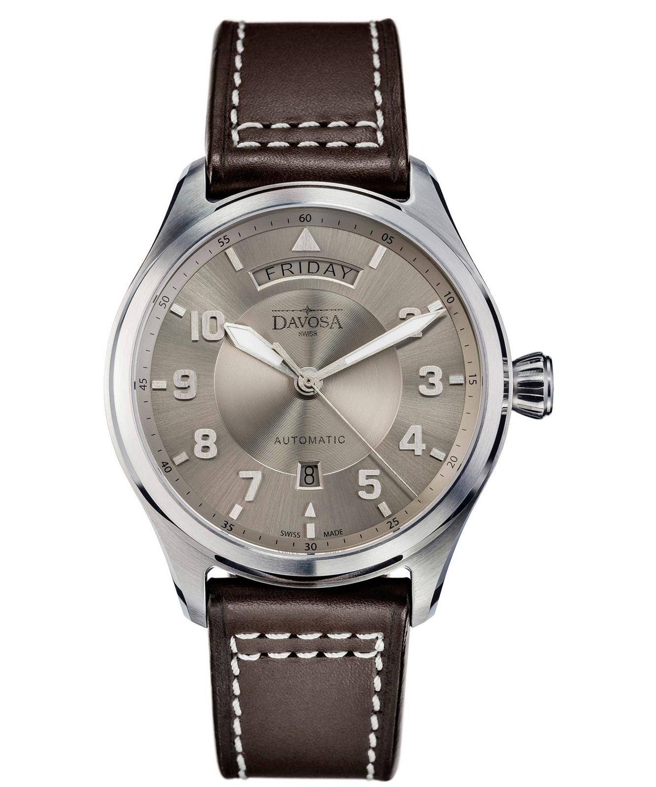 zegarek-meski-davosa-newton-pilot-day-date-automatic-161-585-15