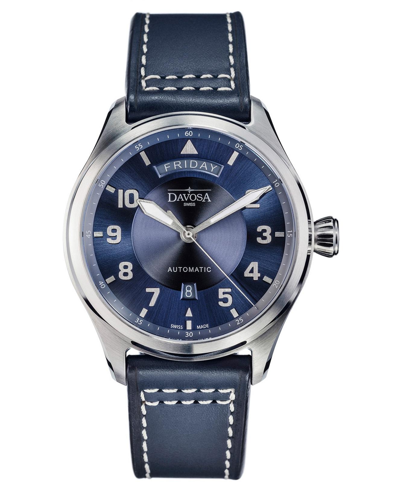 zegarek-meski-davosa-newton-pilot-day-date-automatic-161-585-45)