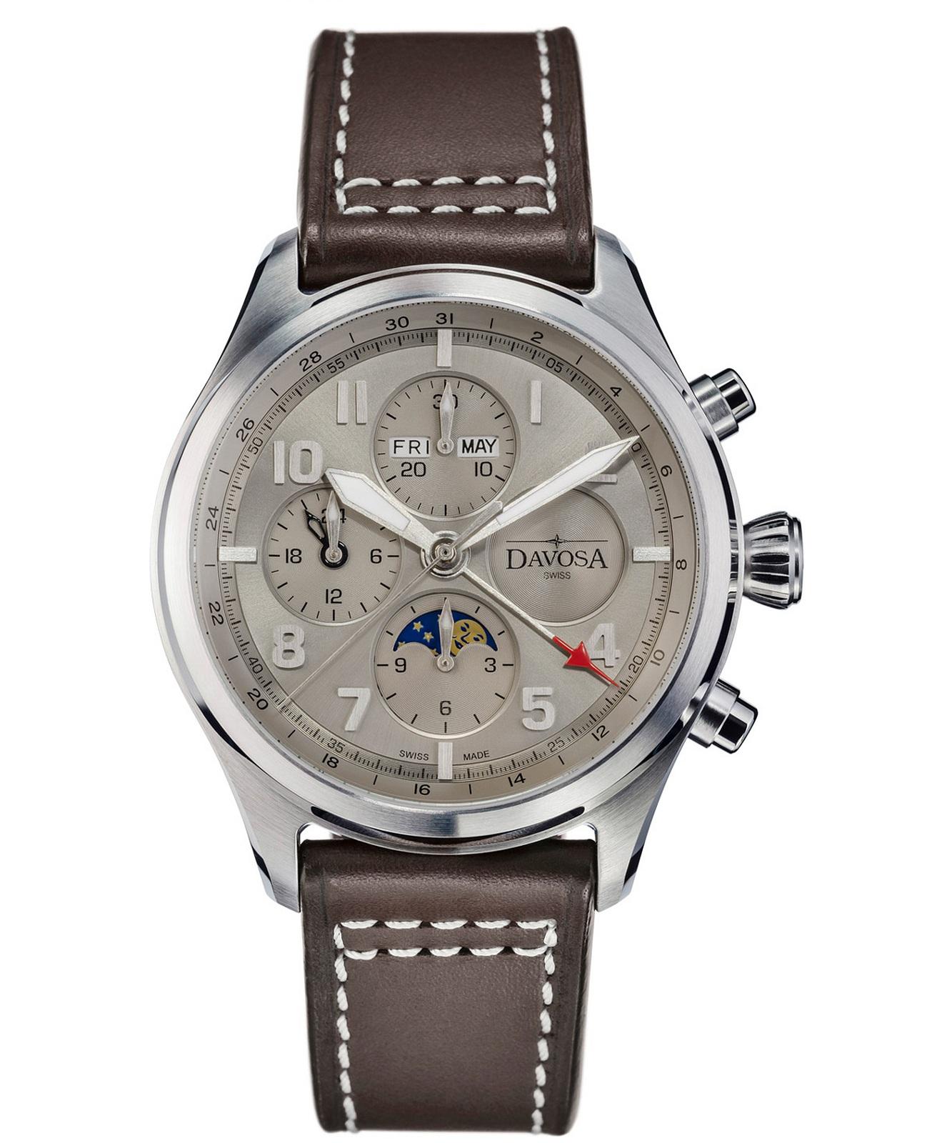 zegarek-meski-davosa-newton-pilot-moonphase-automatic-valjoux-chronograph-limited-161-586-15_001