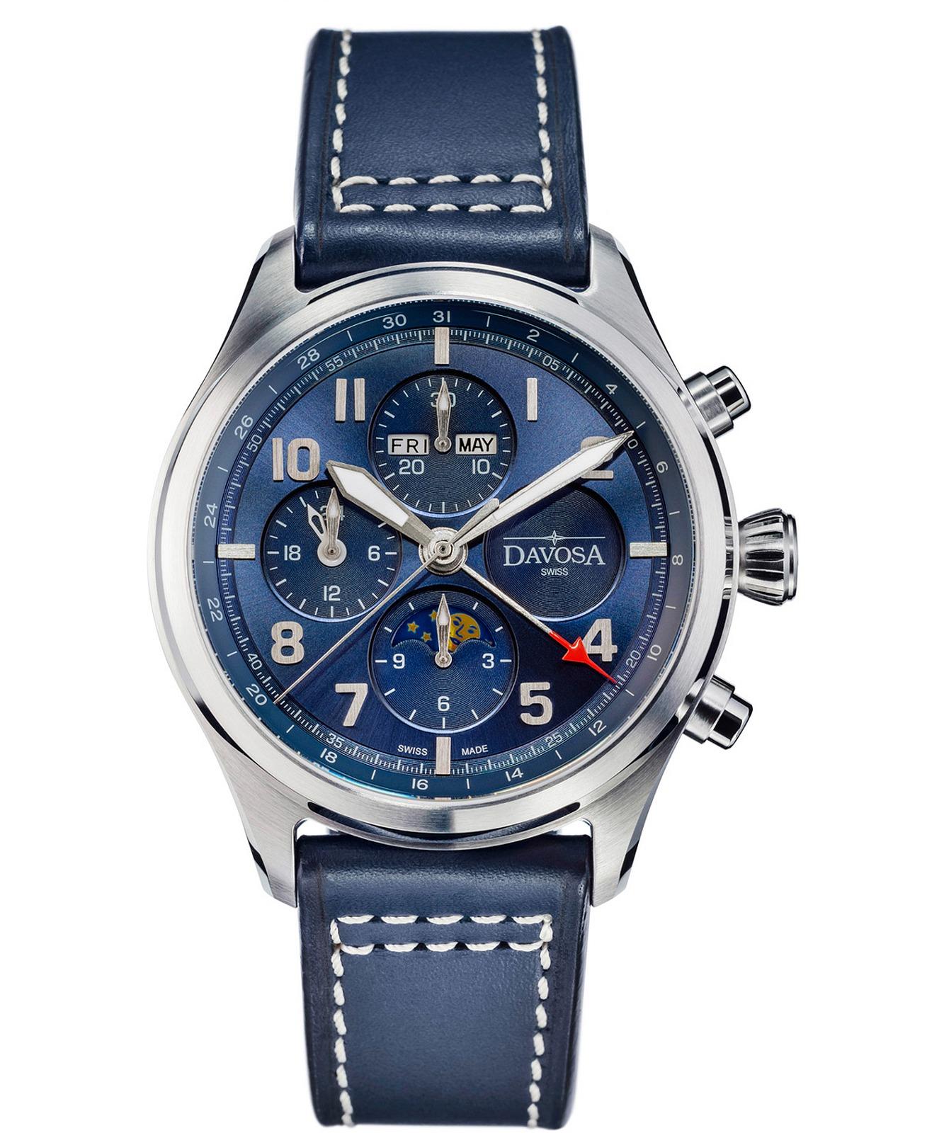 zegarek-meski-davosa-newton-pilot-moonphase-automatic-valjoux-chronograph-limited-161-586-45_001