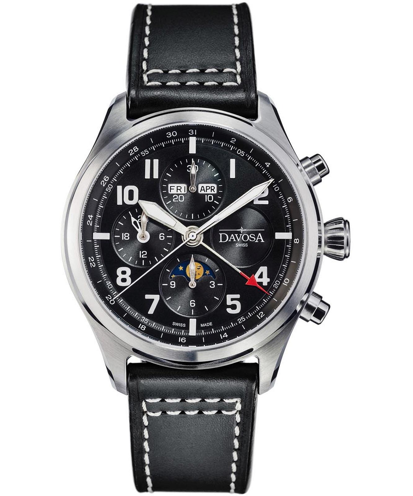 zegarek-meski-davosa-newton-pilot-moonphase-automatic-valjoux-chronograph-limited-161-586-55_001