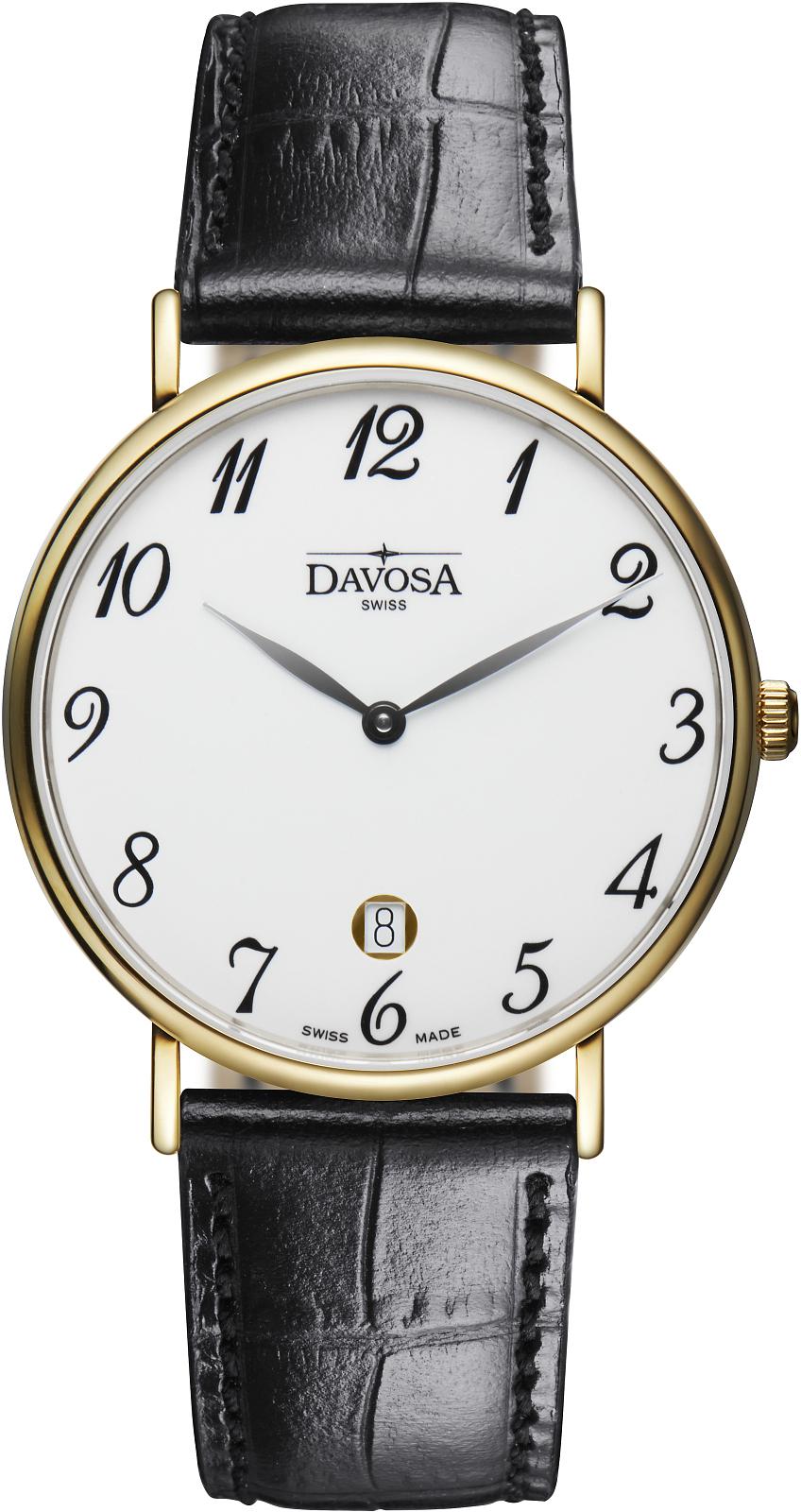 zegarek-meski-davosa-pianos-ii-162-486-26-2