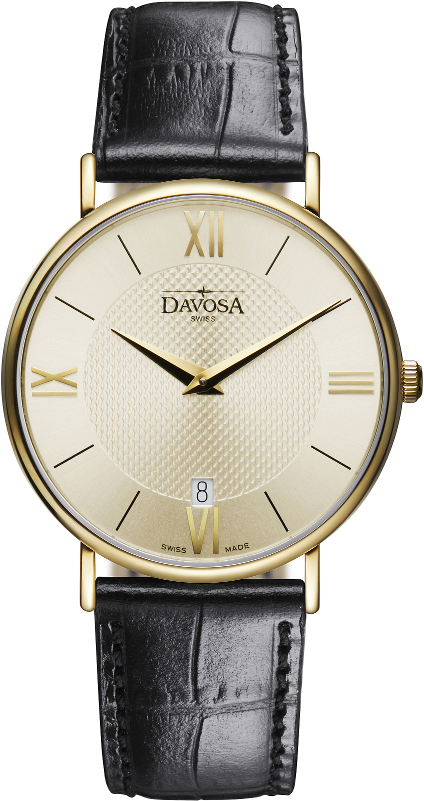 zegarek-meski-davosa-pianos-ii-162-486-35-2