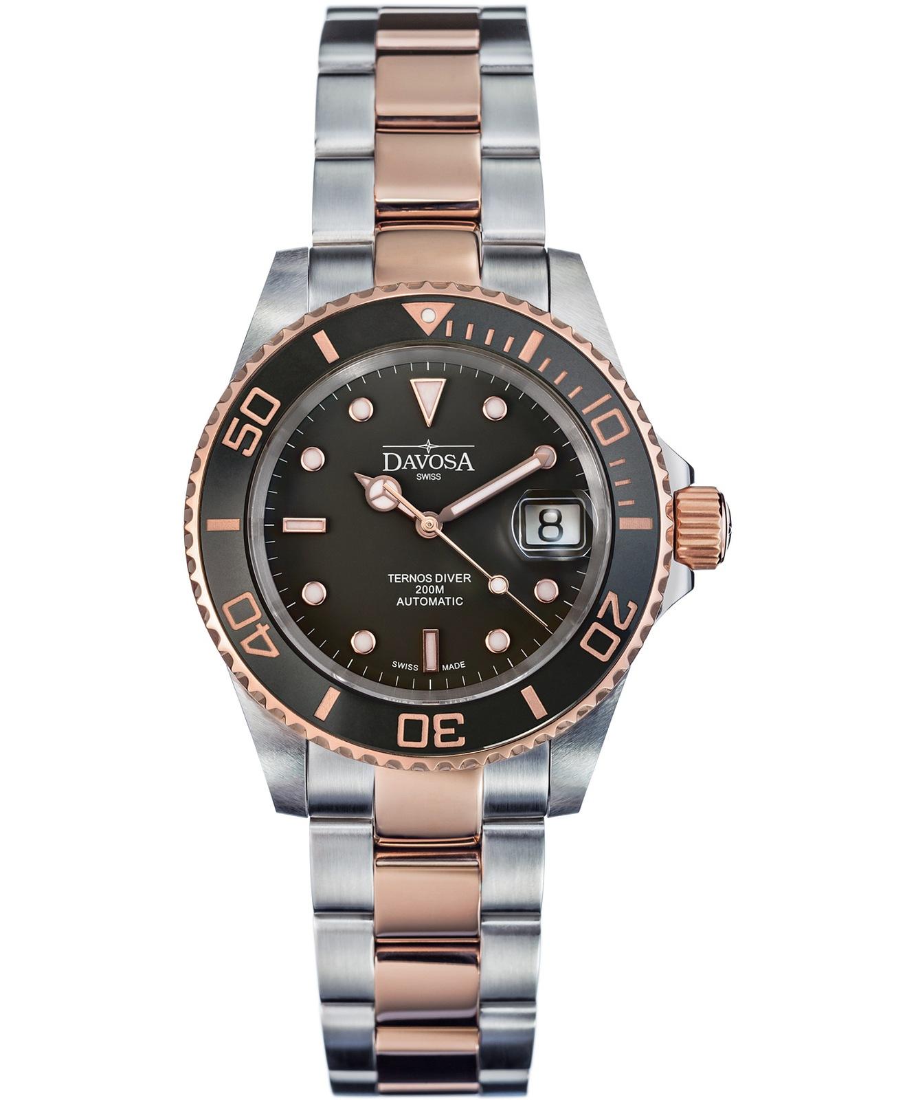 zegarek-meski-davosa-ternos-ceramic-automatic-161-555-65