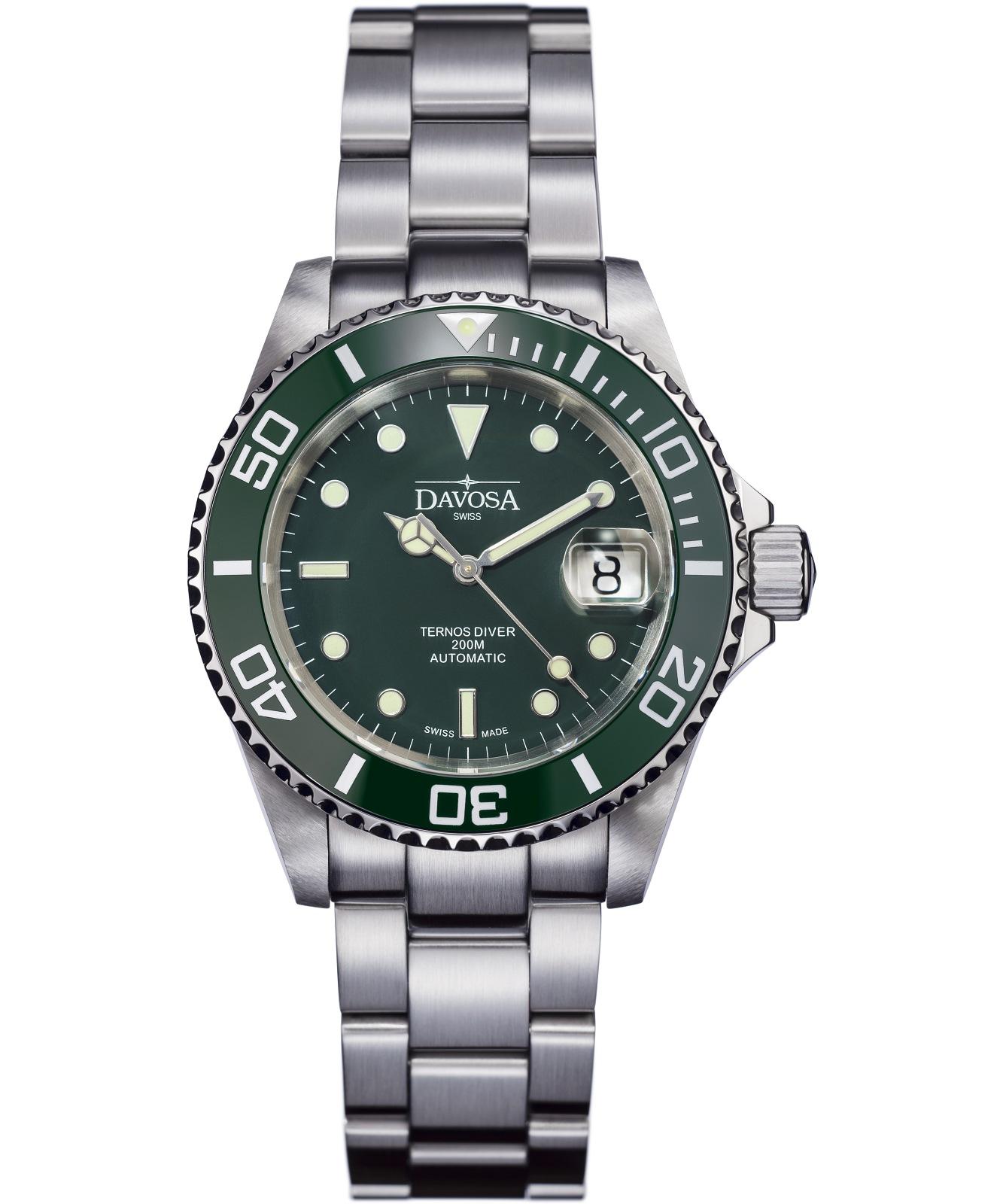 zegarek-meski-davosa-ternos-ceramic-automatic-161-555-6zegarek-meski-davosa-ternos-ceramic-automatic-161-555-70