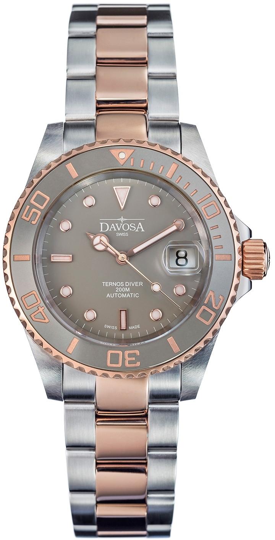 zegarek-meski-davosa-ternos-diver-ceramic-automatic-161-555-62_001