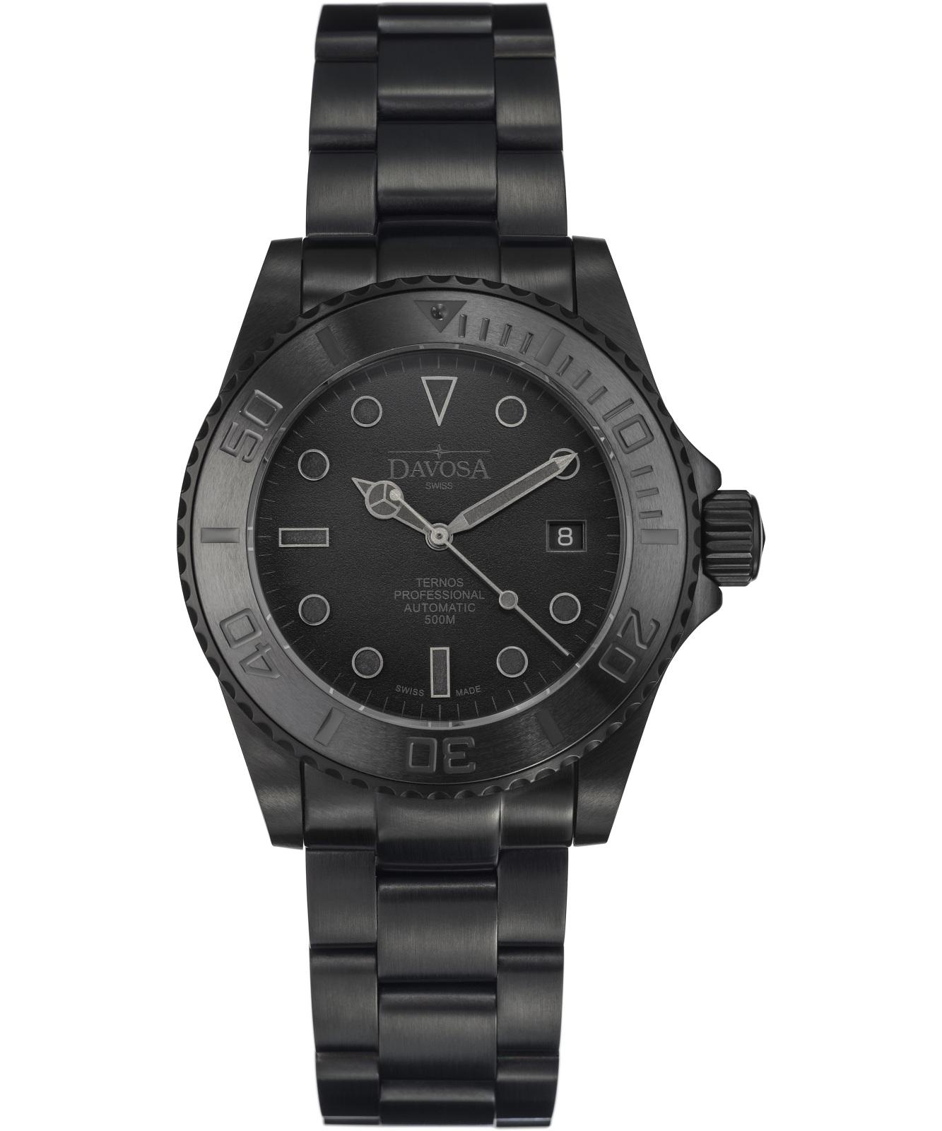zegarek-meski-davosa-ternos-professional-black-suit-automatic-161-583-50