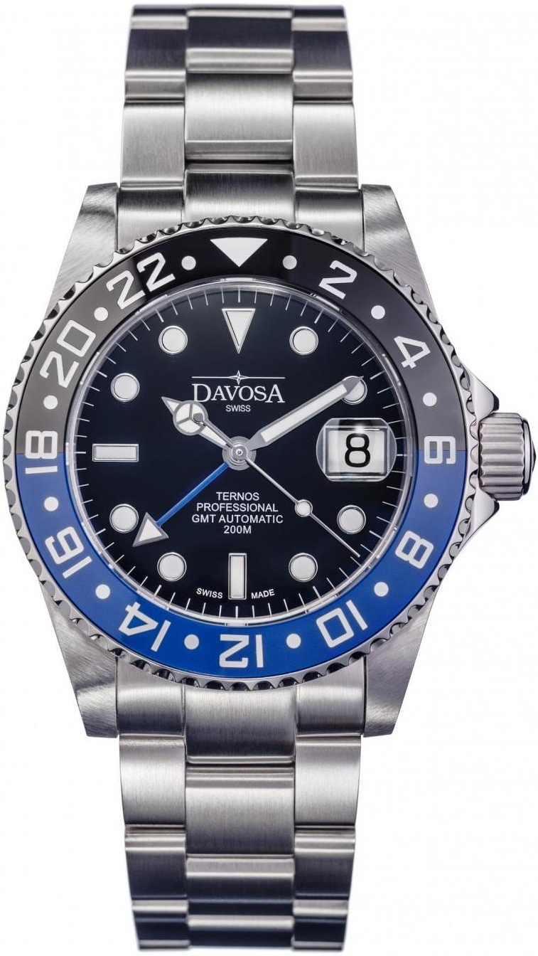 zegarek-meski-davosa-ternos-professional-tt-gmt-automatic-161-571-45_001