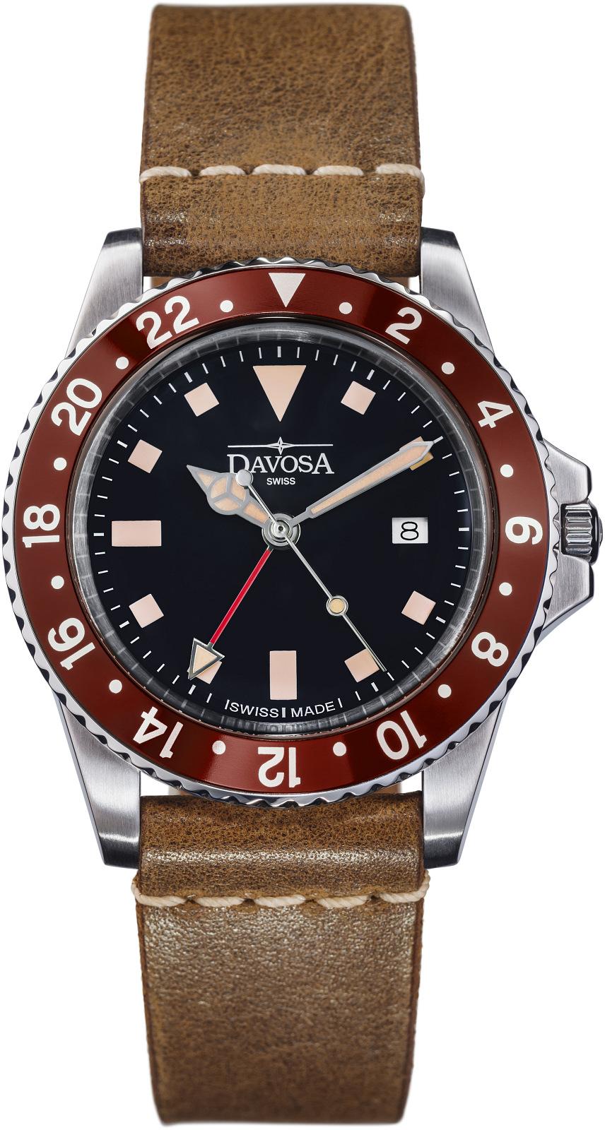 zegarek-meski-davosa-vintage-diver-162-500-65-3