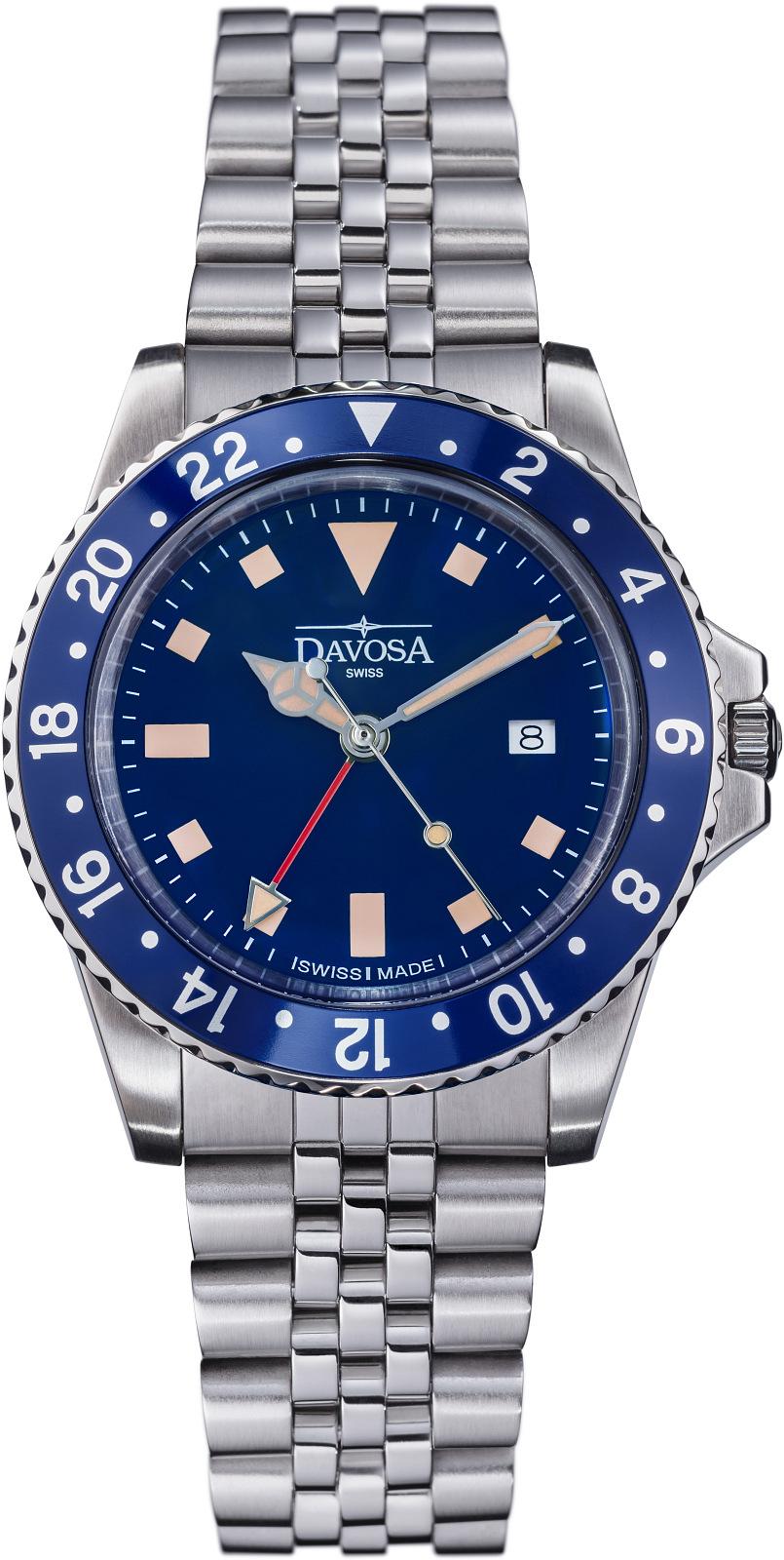 zegarek-meski-davosa-vintage-diver-163-500-40_opis