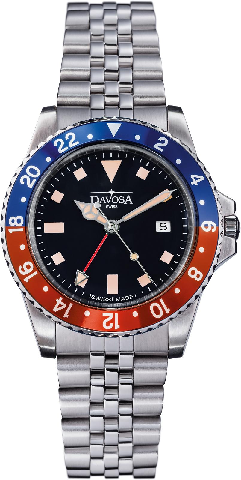 zegarek-meski-davosa-vintage-diver-163-500-90_opis