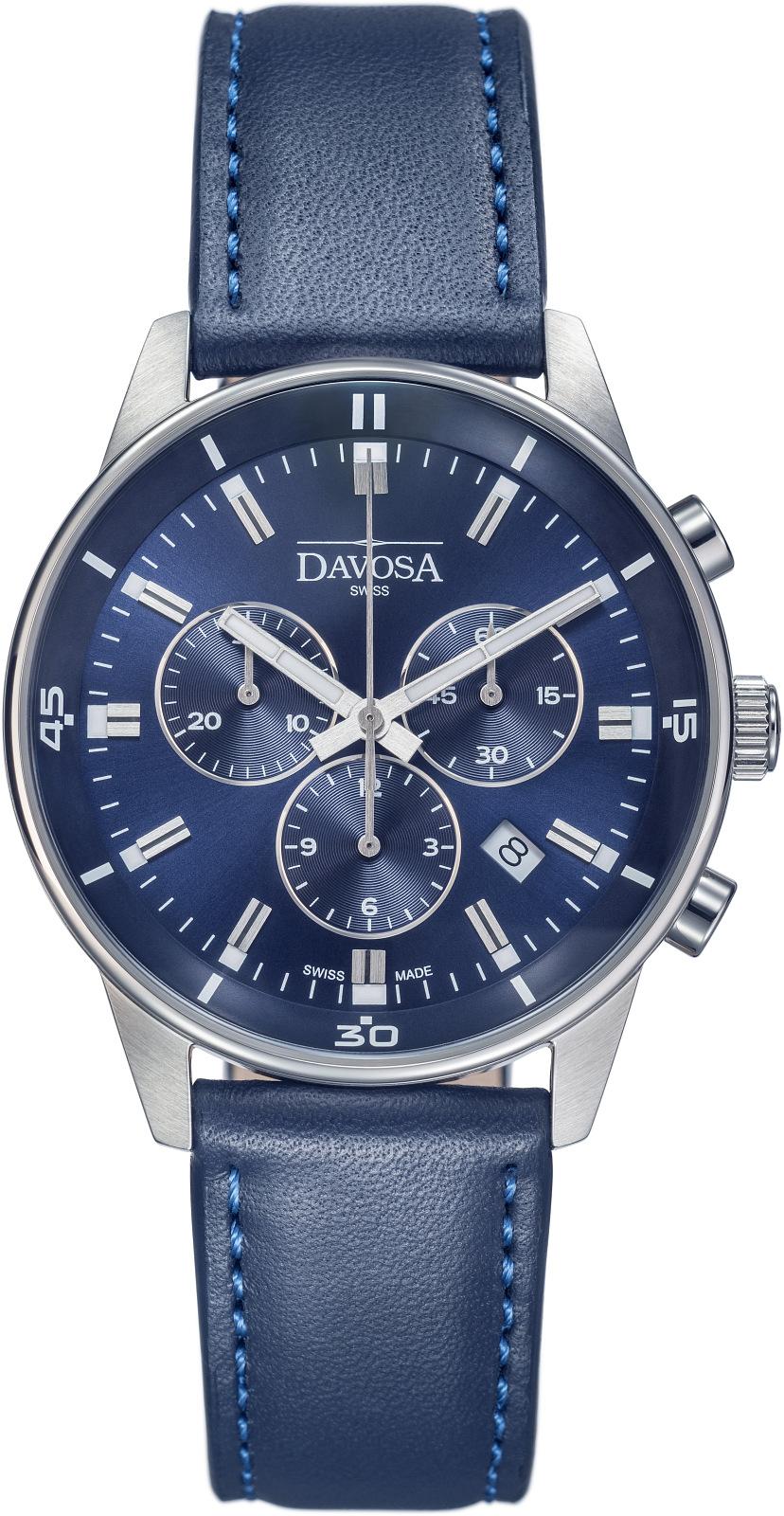 zegarek-meski-davosa-vireo-chronograph-162-493-45-3