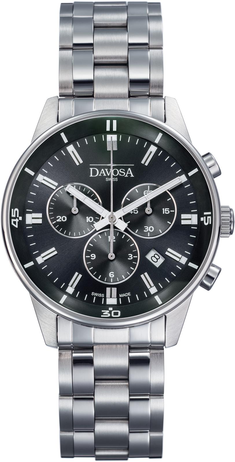 zegarek-meski-davosa-vireo-chronograph-163-481-55-2