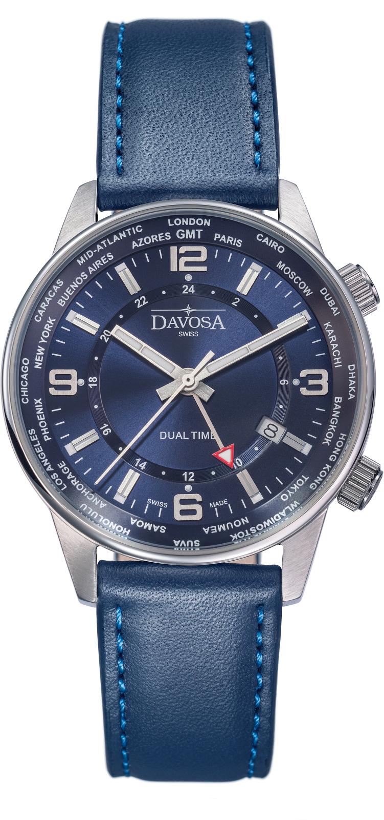 zegarek-meski-davosa-vireo-dual-time-162-492-45-2