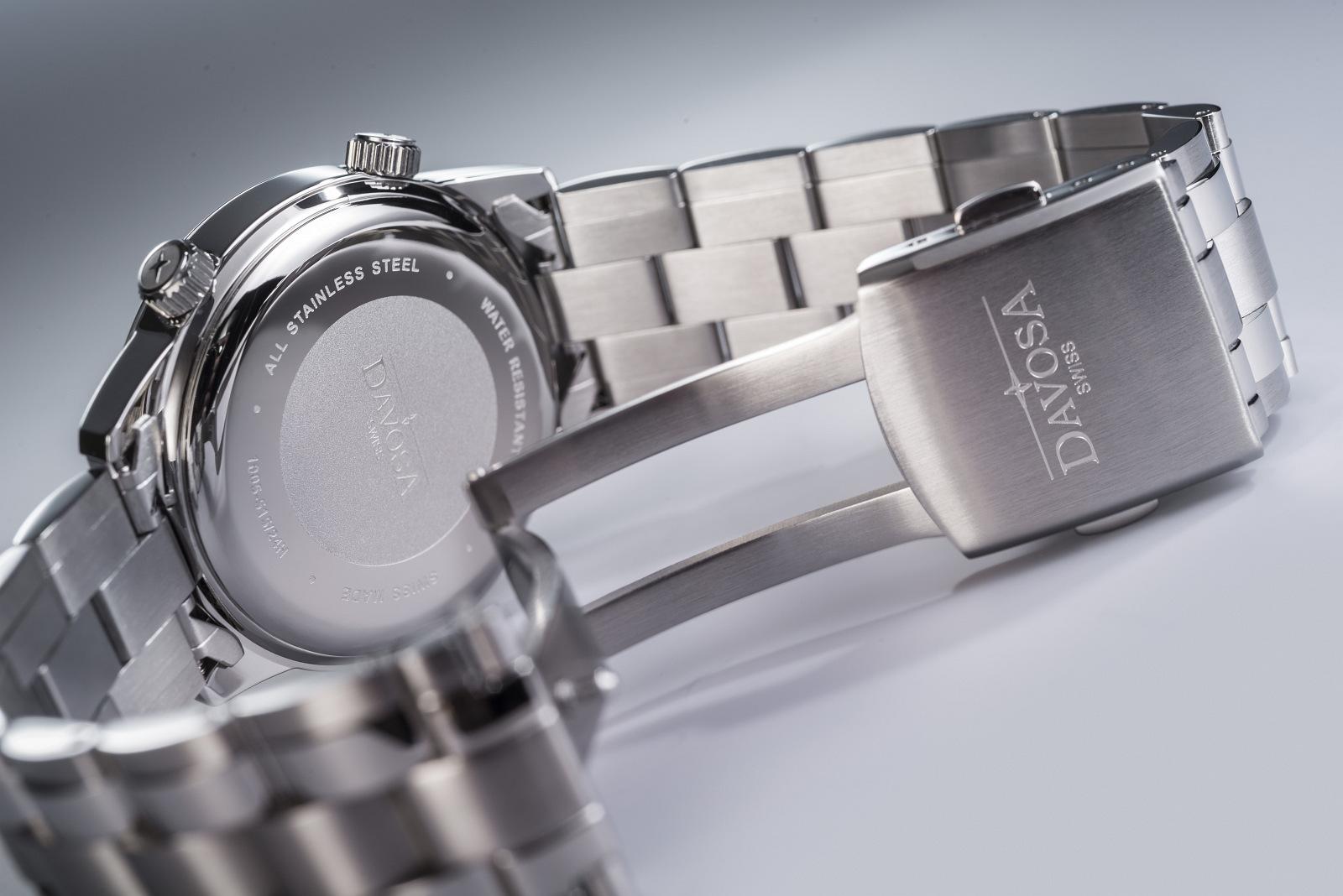 zegarek-meski-davosa-vireo-dual-time-163-480-55-4