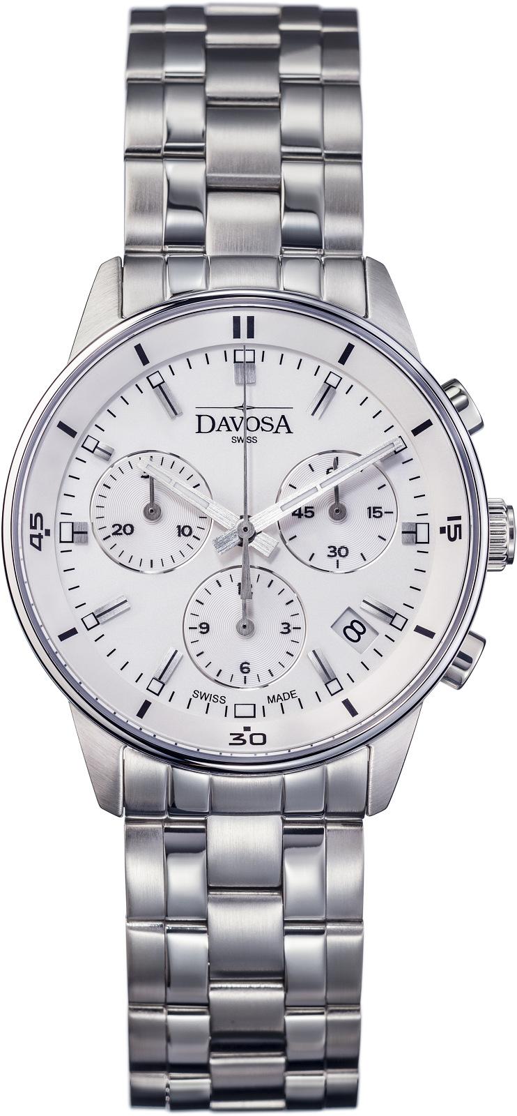 zegarek-meski-davosa-vireo-medium-chronograph-168-585-15-3