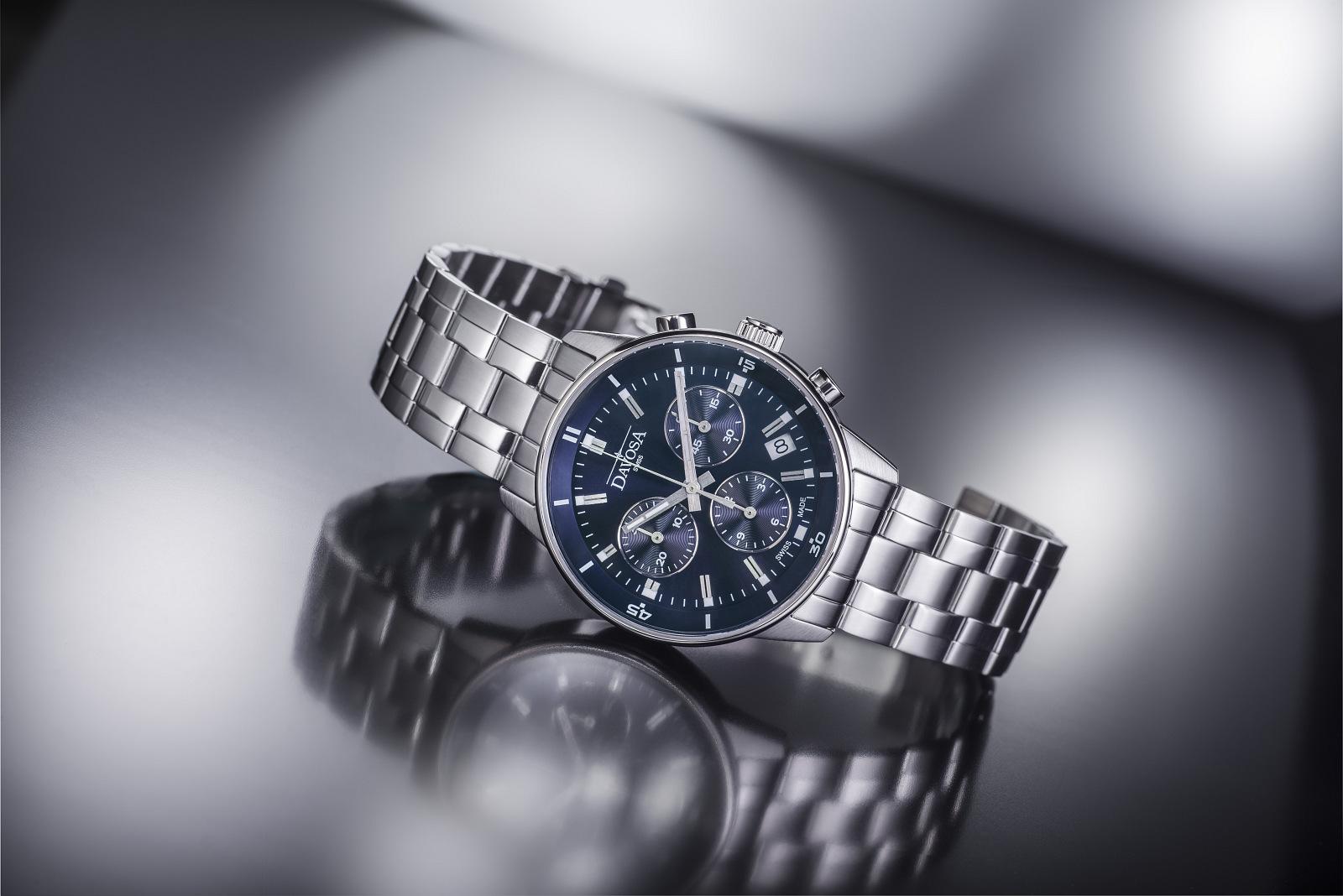 zegarek-meski-davosa-vireo-medium-chronograph-168-585-45-4